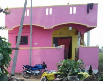 820 sqft, 2 bhk BuilderFloor in Builder Project E T Colony, Guntur at Rs. 45.0000 Lacs