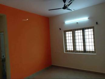 1500 sqft, 3 bhk Apartment in Builder Harshita kvyas classic Chandanagar, Hyderabad at Rs. 18500