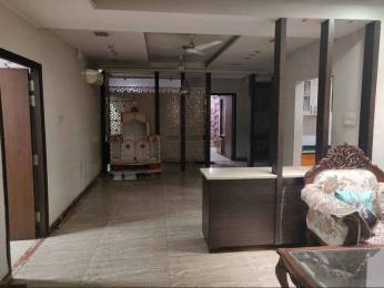 1785 sqft, 3 bhk Apartment in Builder Project Civil Lines, Allahabad at Rs. 25000