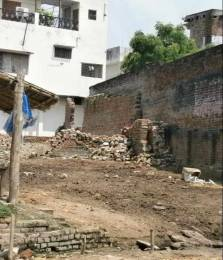 3500 sqft, Plot in Builder Project Civil Lines, Allahabad at Rs. 4.6548 Cr