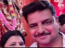 Sanjeev Kumar Bajpai