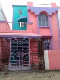 1200 sqft, 3 bhk Villa in Builder Residential House Hajipur, Patna at Rs. 8500