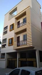 1500 sqft, 2 bhk BuilderFloor in Panchamukhi Deepika Elite Electronic City Phase 2, Bangalore at Rs. 10000