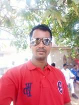 Pramod Behera