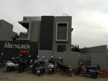1980 sqft, 3 bhk Villa in Satv Shilpgram Safal Vastral, Ahmedabad at Rs. 85.0000 Lacs