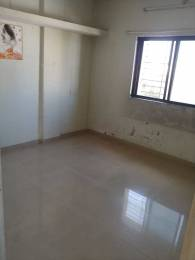 950 sqft, 2 bhk Apartment in Builder Anand Deep Bhosari, Pune at Rs. 15000