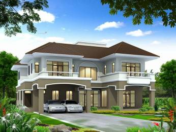 9000 sqft, 5 bhk Villa in Maruthi Green Fields Shadnagar, Hyderabad at Rs. 4.0000 Cr