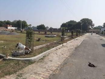1000 sqft, Plot in Builder Project Rohaniya, Varanasi at Rs. 19.1177 Lacs
