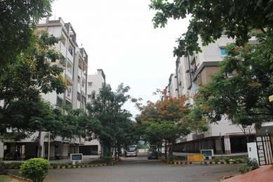 1425 sqft, 3 bhk Apartment in Sardar Square Gajuwaka, Visakhapatnam at Rs. 42.7500 Lacs
