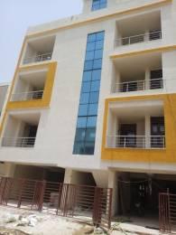 950 sqft, 2 bhk BuilderFloor in Builder Project Jagatpura, Jaipur at Rs. 12000