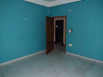 1300 sqft, 3 bhk Apartment in Builder Project Hatigaon, Guwahati at Rs. 15000
