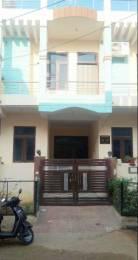 1450 sqft, 3 bhk IndependentHouse in Builder Daga Bhavan Niwaru Link Road, Jaipur at Rs. 10000