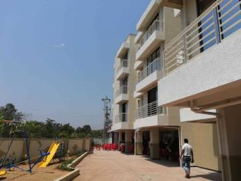 540 sqft, 1 bhk Apartment in Builder Sunrise Park villa project Old Market Neral, Mumbai at Rs. 17.0000 Lacs