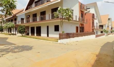 5100 sqft, 5 bhk Villa in Hebron Enclave Ramamurthy Nagar, Bangalore at Rs. 99999