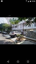 2421 sqft, Plot in Vatika Infotech City Plots Thikariya, Jaipur at Rs. 40.2155 Lacs