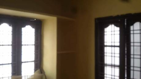 955 sqft, 2 bhk Apartment in Builder Project Kukatpally, Hyderabad at Rs. 11500