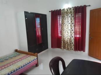 3100 sqft, 2 bhk Villa in Builder vellara villas Thrissur, Thrissur at Rs. 14500