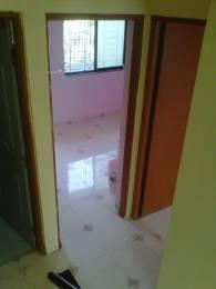 850 sqft, 2 bhk BuilderFloor in Sara Rajnagar Garkheda, Aurangabad at Rs. 13000
