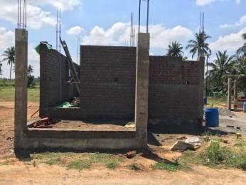 650 sqft, 1 bhk IndependentHouse in Builder POONGA NAGAR Othakalmandapam, Coimbatore at Rs. 18.0000 Lacs