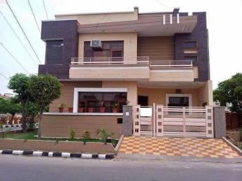 2164 sqft, 3 bhk Villa in Builder Project Chandapura Anekal Road, Bangalore at Rs. 85.6200 Lacs