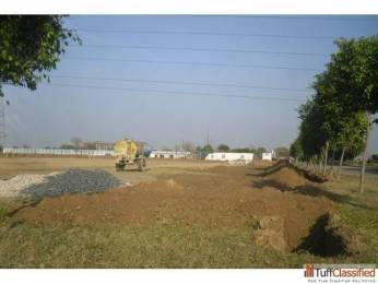 2700 sqft, Plot in Builder 109 mohali Sector 109 Mohali, Mohali at Rs. 50.0000 Lacs
