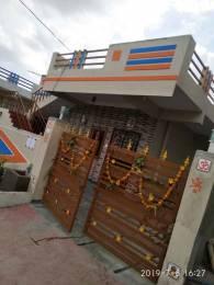 1800 sqft, 3 bhk IndependentHouse in Builder Bhel metro enclave Beeramguda Main Road, Hyderabad at Rs. 11000