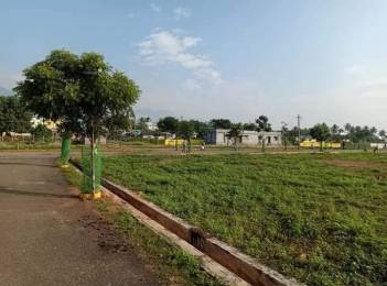 650 sqft, Plot in Builder Project Mettupalayam, Coimbatore at Rs. 13.7500 Lacs