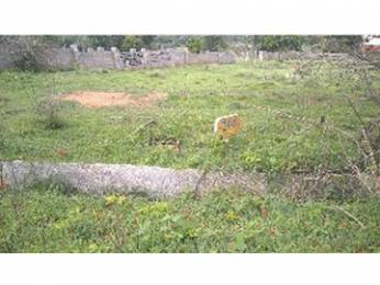 2002 sqft, Plot in Builder Project BangaloreNelamangala Toll Booth, Bangalore at Rs. 45.0000 Lacs