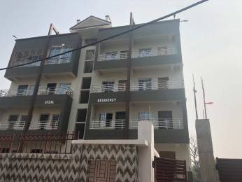 1367 sqft, 3 bhk Apartment in Builder Project Bariatu Road, Ranchi at Rs. 13500