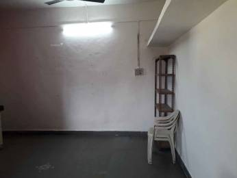 600 sqft, 1 bhk Apartment in Builder MIDC COLONY Vedant Nagar, Aurangabad at Rs. 7500