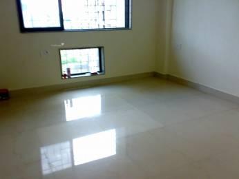 575 sqft, 1 bhk Apartment in Sonam New Golden Nest Ph 14 Mira Road East, Mumbai at Rs. 52.0000 Lacs