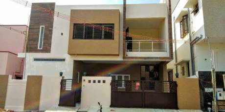4400 sqft, 4 bhk Villa in Builder Project Kavundampalayam, Coimbatore at Rs. 1.8000 Cr