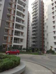 1665 sqft, 3 bhk Apartment in Aparna HillPark Silver Oaks Chandanagar, Hyderabad at Rs. 26000