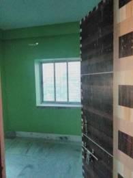 600 sqft, 2 bhk BuilderFloor in Builder Project Phoolbagan Crossing, Kolkata at Rs. 15000