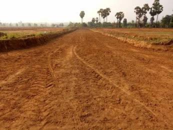 1503 sqft, Plot in Builder Project Sontyam, Visakhapatnam at Rs. 24.2150 Lacs
