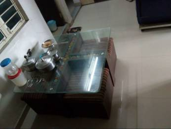 807.2925 sqft, 2 bhk Apartment in Matru Trimurti Sanidhya New Maninagar, Ahmedabad at Rs. 30.0000 Lacs