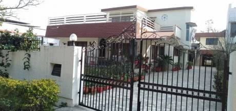 1500 sqft, 2 bhk Apartment in Builder Project Vasant Vihar Phase I, Dehradun at Rs. 14000