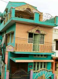 2500 sqft, 5 bhk IndependentHouse in Builder Project 4th Cross Road, Shivamogga at Rs. 65.0000 Lacs