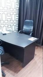 250 sqft, 1 rk Apartment in Builder Globe House Gomti Nagar, Lucknow at Rs. 10000