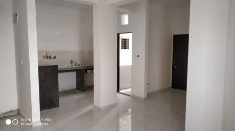 915 sqft, 2 bhk Apartment in Fakhri Harmony Residency C D Besa, Nagpur at Rs. 30.0000 Lacs