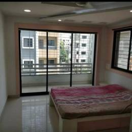 945 sqft, 2 bhk Apartment in Fakhri Babji Enclave Beltarodi, Nagpur at Rs. 29.0000 Lacs
