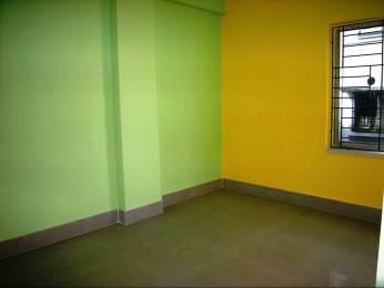 1100 sqft, 3 bhk Apartment in Builder Anubhab Apartment Chatterjee Para Road, Kolkata at Rs. 12000