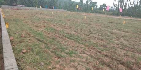 200 sqft, Plot in Builder Orange City Vizianagaram Road, Vizianagaram at Rs. 13.0000 Lacs