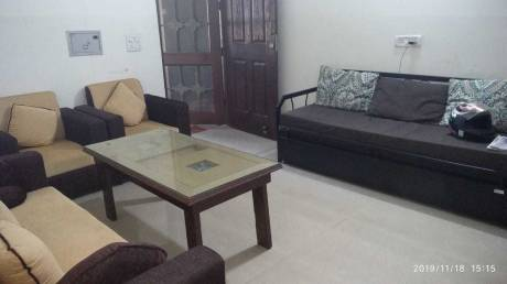 1804 sqft, 3 bhk Apartment in TDI Wellington Heights Sector 117 Mohali, Mohali at Rs. 22000