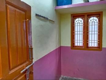 1200 sqft, 1 bhk IndependentHouse in Builder Individual Cherlopalli Alipiri Road, Tirupati at Rs. 35.0000 Lacs