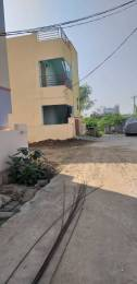1296 sqft, 3 bhk IndependentHouse in Builder Individual Avilala, Tirupati at Rs. 90.0000 Lacs
