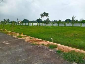 1800 sqft, Plot in Builder Sree Mallika Gardens Kalur Road, Tirupati at Rs. 22.5000 Lacs