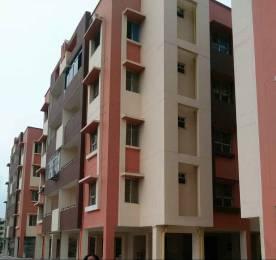 1377 sqft, 3 bhk Apartment in CGEWHO Kendriya Vihar Tamando, Bhubaneswar at Rs. 10000
