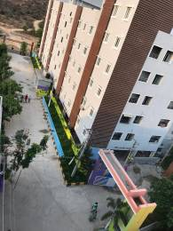 1000 sqft, 2 bhk Apartment in VRR Greenpark Enclave Dammaiguda, Hyderabad at Rs. 38.5000 Lacs