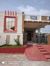 850 sqft, 2 bhk IndependentHouse in Builder Project Dammaiguda, Hyderabad at Rs. 46.0000 Lacs